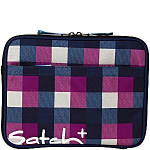 Папка-чехол Satch Berry Carry для планшета 9.7″