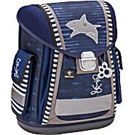 Ранец Belmil Акула 404 5 Sea Life + мешок