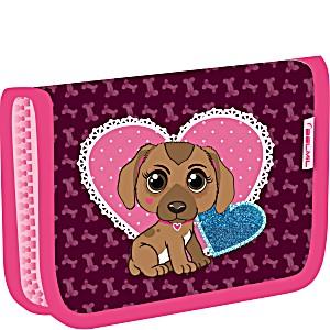 Пенал Belmil 335 72 Anna Pet, Puppy